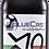Thumbnail: Bluecast X10 LCD/DLP