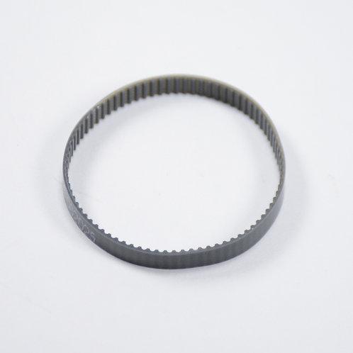 Belt_cutter-MXL80-82G_0.25W_3Z