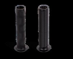 3d-systems-figure-4-rubber-65a-blk-3.png