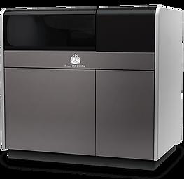 ProJet-mjp_2500W_angle_printer-image.png