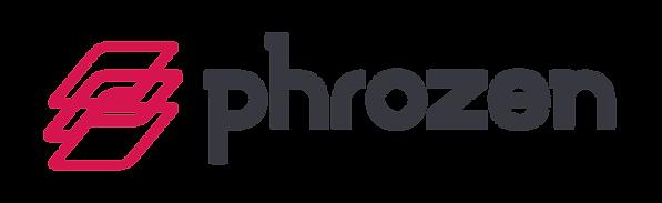 Phrozen-logo-05.png
