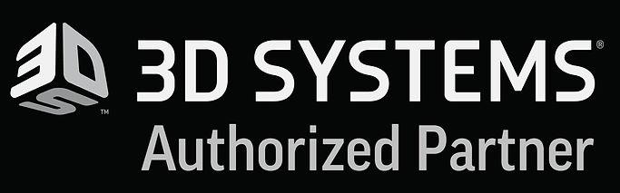 3D%2520Systems%2520authorised%2520partne