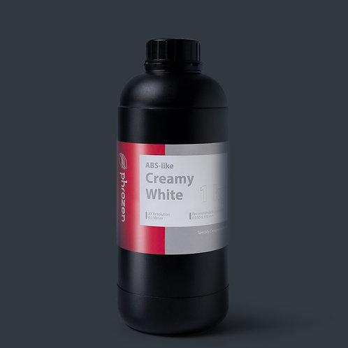 Phrozen ABS-like Resin White 1kg