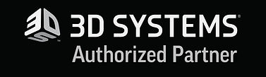 3D%20Systems%20authorised%20partner%20so