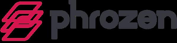 Phrozen-logo-05_edited_edited.png