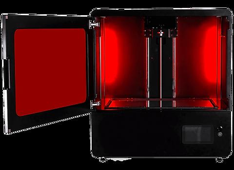 Magna2-compressor.png