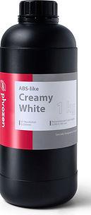 phrozen-abs-like-resin-white-1000-g.jpg
