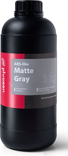 phrozen-abs-like-resin-grey-1000-g.jpg