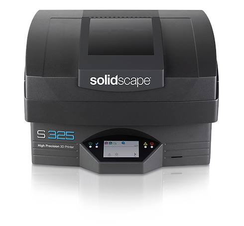 Solidscape-S325-silhouette-800px-RGB.png