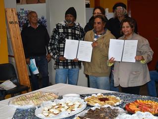 Marribank Aboriginal Corporation