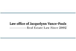 Jacquelynn-Vance-Pauls-Esq-logo2_edited.