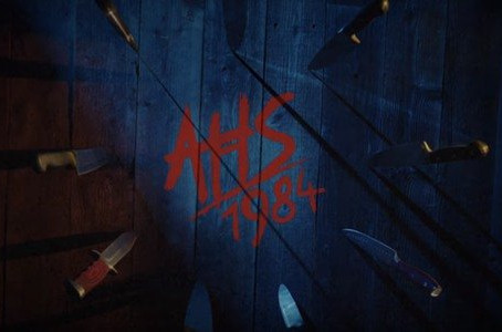 American Horror Story 1984: The Finale review