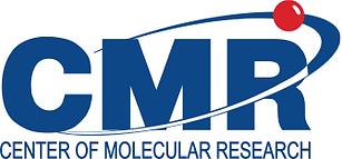 CMR-logo.png