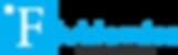 Fluidomica_logo1_png.png