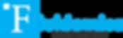 Fluidomica_logo.png