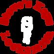 Steves Keys Logo White.png