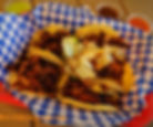 Taco Tuesday only $.99 c_u