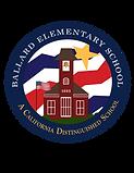 BallardSchoolLogo.png