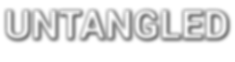 Untangled_ 20190513_Alpha_Draft 1_300DPI