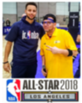 Pic1_StephCurry.png