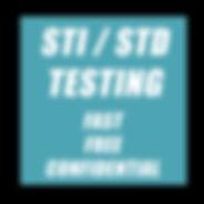 STD TESTING copy.jpg
