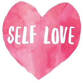 Love Yourself… But Don't Settle for Yourself