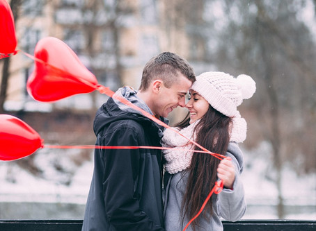 7 Tips For Healthy Relationships
