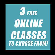 3 FREE ONLINE CLASSES copy.jpg