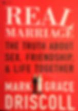 RealMarriage.jpg