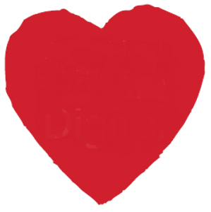 dibble-heart-trans.png