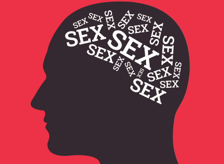Sex Addiction: Is There Really Such A Thing?