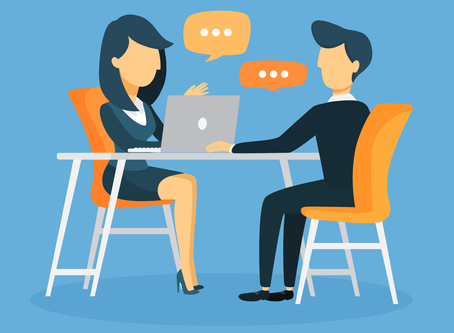 Job Interview: What You Need To Know About It