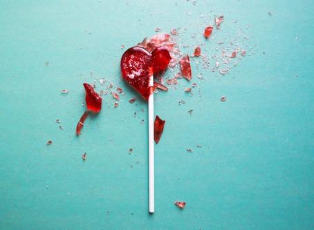 Should I Forgive My Ex?
