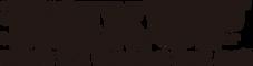 MIXUP_logo_BK.png