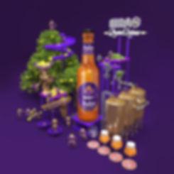 BIRA_IPA_Bottle.jpg