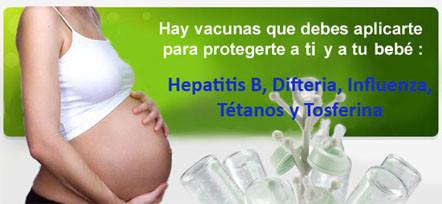 vacunas_embarazadas.jpg