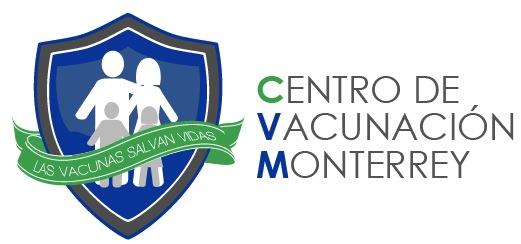 Centro de Vacunación Monterrey