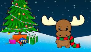 Feliz Navidad a nombre de todos...