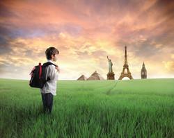 Vacunas para viajes de Estudios