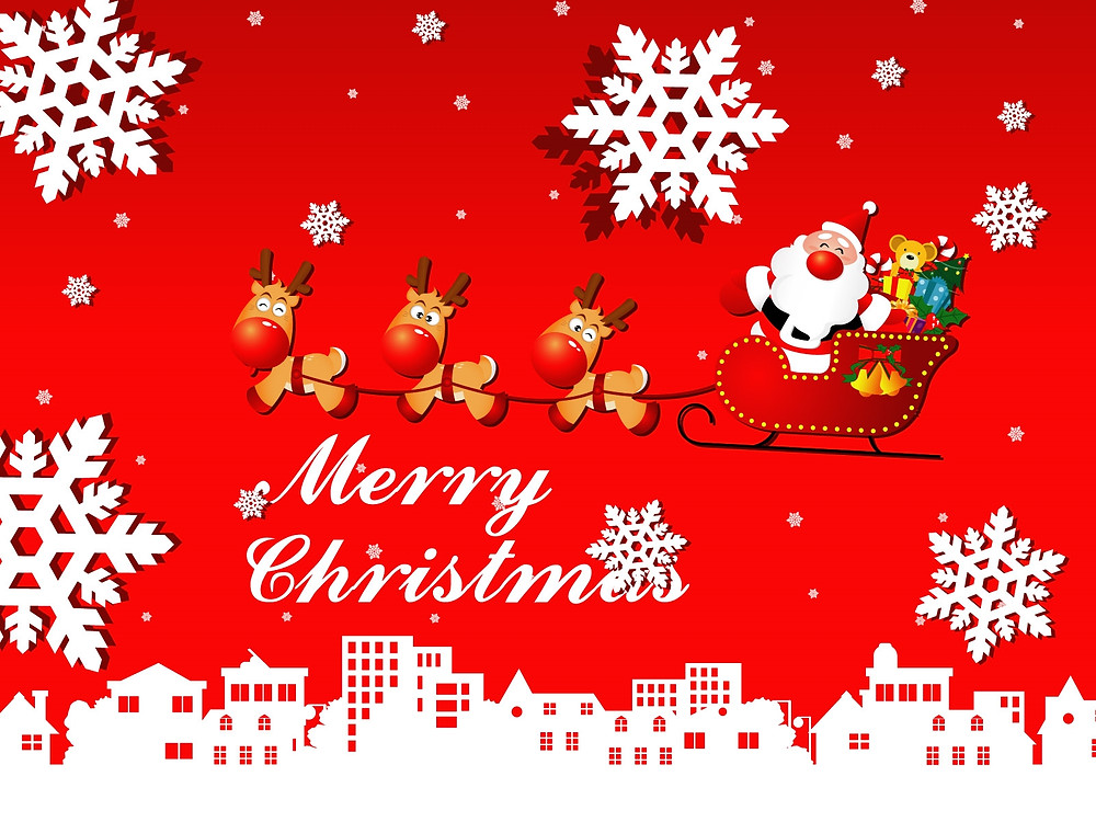 merry-christmas-and-happy-new-year-wallpaper-2013-hd.jpg
