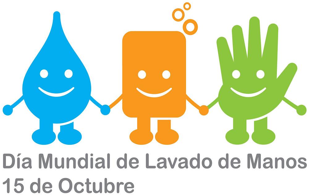 dia_lavado_manos_logo.jpg