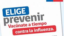 Copia de Campaña de Vacunación contra la Influenza Temporada 2020-2021