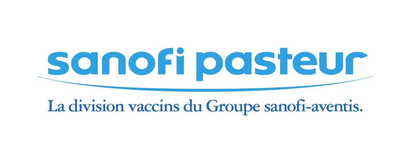 Laboratorios Sanofi Pasteur