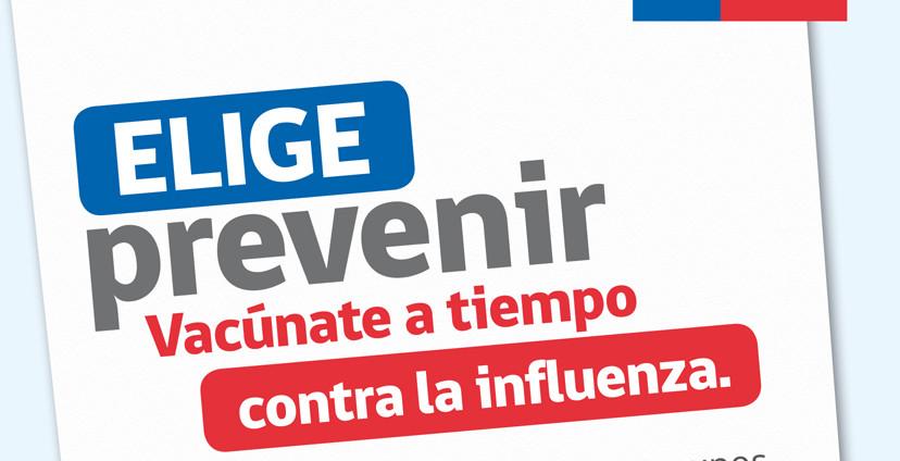 Volante-Influenza.jpg