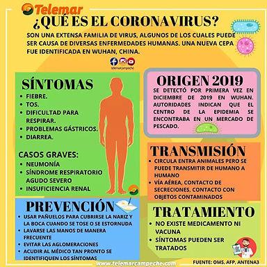 coronavirus 2019.jpg