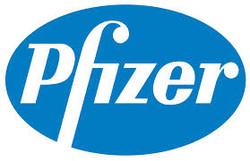 Laboratorios Pfizer