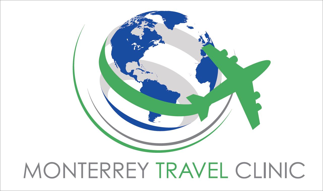 Clínica de Atención al Viajero