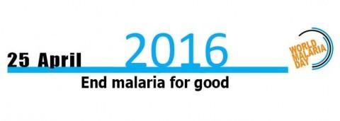 25 de Abril Día Mundial de la Malaria...