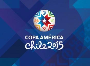 COPA AMERICA CHILE 2015.jpg