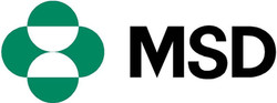 Laboratorios MSD